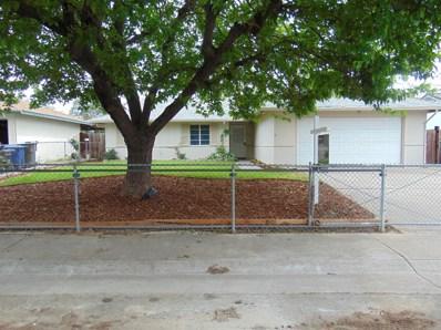 3652 Turner Drive, North Highlands, CA 95660 - MLS#: 18024106