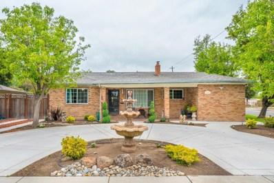 3007 W Mendocino Avenue, Stockton, CA 95204 - MLS#: 18024113