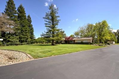 9776 Buna Court, Elk Grove, CA 95624 - MLS#: 18024115