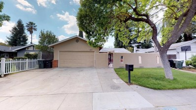 1313 Sharonwood Drive, Modesto, CA 95355 - MLS#: 18024129