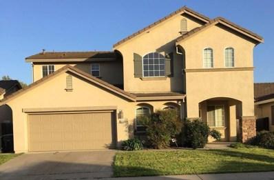 5616 Birdview Way, Elk Grove, CA 95757 - MLS#: 18024134