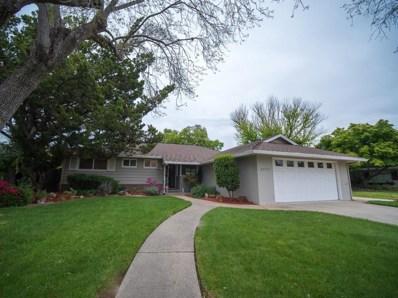 2351 Glen Ellen Circle, Sacramento, CA 95822 - MLS#: 18024140