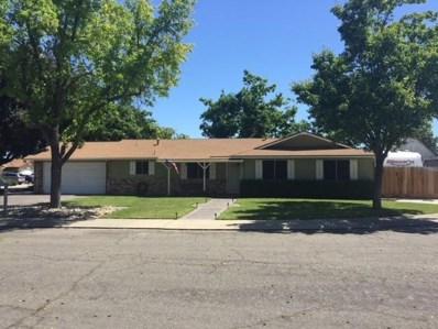 3108 Burtano Court, Modesto, CA 95355 - MLS#: 18024141