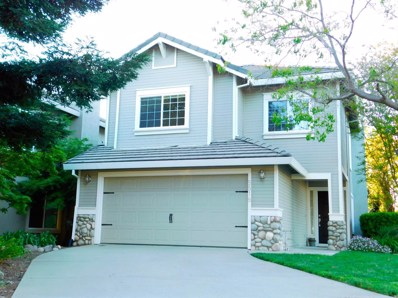 5516 Butte View Court, Rocklin, CA 95765 - MLS#: 18024173