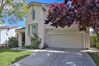 311 Barnhart Circle, Sacramento, CA 95835 - MLS#: 18024190