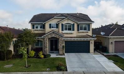 2525 Beaufort Drive, Modesto, CA 95355 - MLS#: 18024195