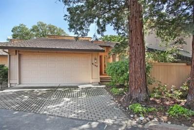 4140 Naturewood Court, Fair Oaks, CA 95628 - MLS#: 18024198