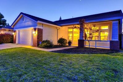 5504 New Vista Drive, Rocklin, CA 95765 - MLS#: 18024203