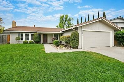 1301 Candlewood Way, Stockton, CA 95209 - MLS#: 18024209