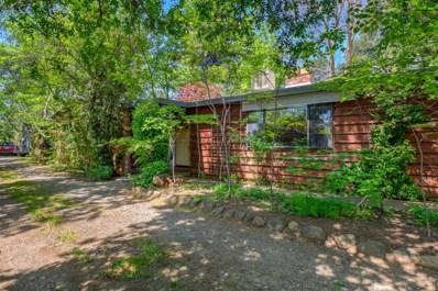401 Mill Street, Folsom, CA 95630 - MLS#: 18024217