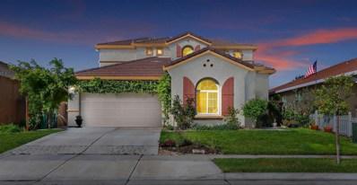10513 Albert Drive, Stockton, CA 95209 - MLS#: 18024218