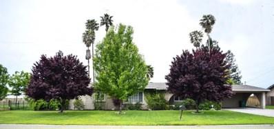25297 N Eunice Avenue, Acampo, CA 95220 - MLS#: 18024240