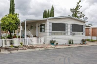 77234 Lauppe Lane, Citrus Heights, CA 95621 - MLS#: 18024248