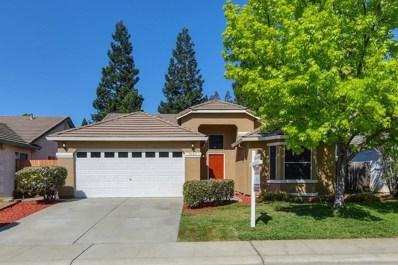 9485 Mereoak Circle, Elk Grove, CA 95758 - MLS#: 18024256