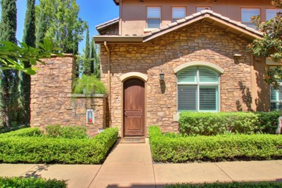 2430 Pavilions Place Ln #510, Sacramento, CA 95825 - MLS#: 18024258