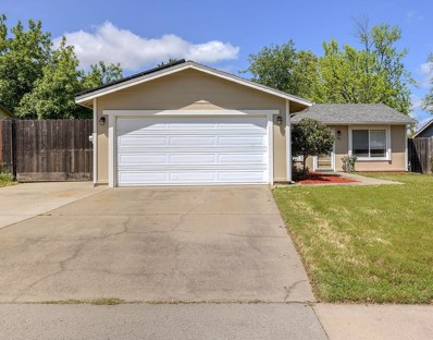6877 Speckle Way, Sacramento, CA 95842 - MLS#: 18024266