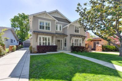 905 46th Street, Sacramento, CA 95819 - MLS#: 18024269