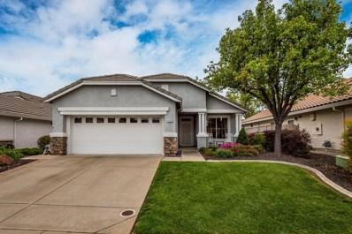 4107 Sylvan Glen Lane, Roseville, CA 95747 - MLS#: 18024273