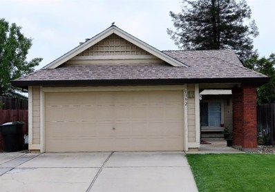 9392 Allendale Way, Sacramento, CA 95829 - MLS#: 18024274