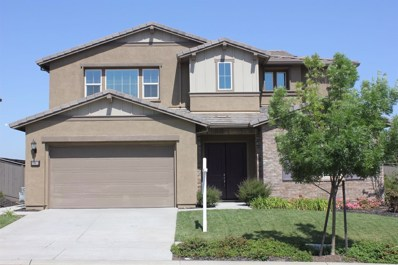 5081 Brentford Way, El Dorado Hills, CA 95762 - MLS#: 18024277