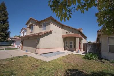 8795 Fobes Drive, Antelope, CA 95843 - MLS#: 18024280