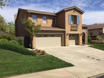 8097 Damico Drive, El Dorado Hills, CA 95762 - MLS#: 18024290