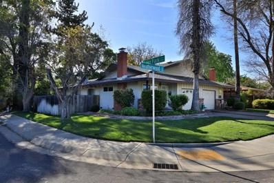 6710 Heatherwood Way, Sacramento, CA 95831 - MLS#: 18024303