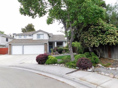 2122 Betty Lane, Tracy, CA 95377 - MLS#: 18024306