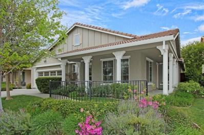 2165 Eastwood Drive, Roseville, CA 95747 - MLS#: 18024322