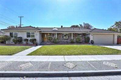 38169 Logan Drive, Fremont, CA 94536 - MLS#: 18024332