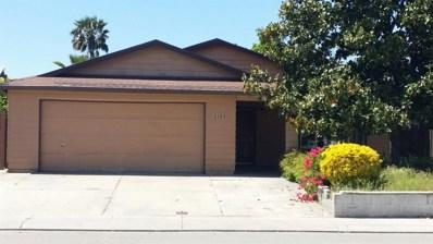 2185 Erica Place, Stockton, CA 95206 - MLS#: 18024346