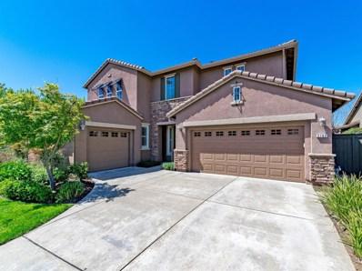 2162 Beckett Drive, El Dorado Hills, CA 95762 - MLS#: 18024352