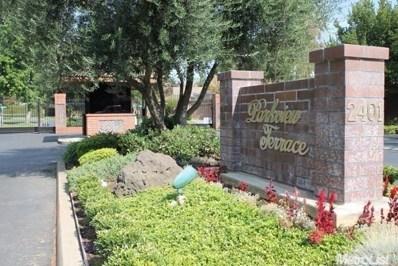 2363 Hyde Park Place, Lodi, CA 95242 - MLS#: 18024356