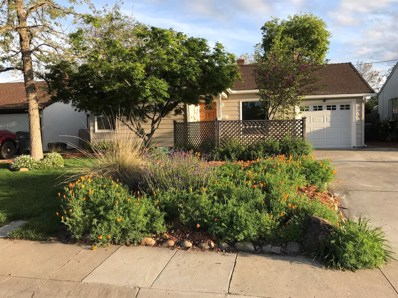 311 13th Street, West Sacramento, CA 95691 - MLS#: 18024364