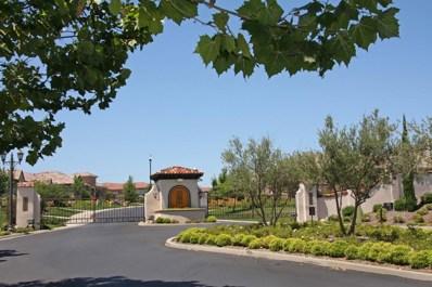 1881 Yerba Way, Lincoln, CA 95648 - MLS#: 18024372