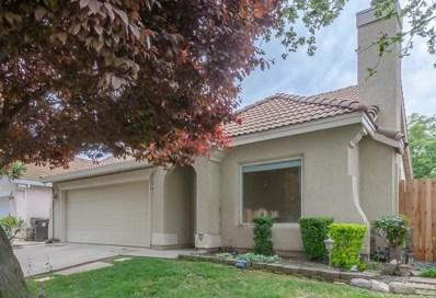 3723 Saintsbury Drive, Sacramento, CA 95834 - MLS#: 18024380