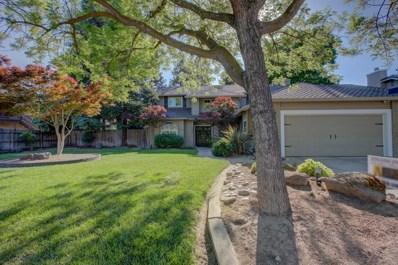 1755 Palmer Drive, Turlock, CA 95382 - MLS#: 18024381