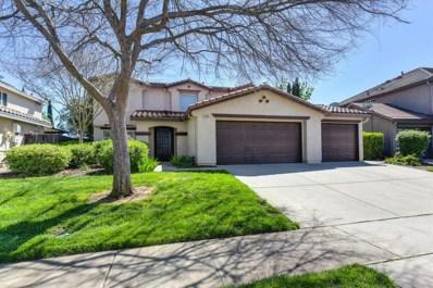 4369 Grafton Circle, Rancho Cordova, CA 95655 - MLS#: 18024387