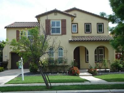 676 W Rico Way, Mountain House, CA 95391 - MLS#: 18024403