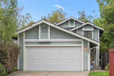 7492 Deltawind Drive, Sacramento, CA 95831 - MLS#: 18024406