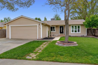 125 Utah Avenue, Woodland, CA 95695 - MLS#: 18024412