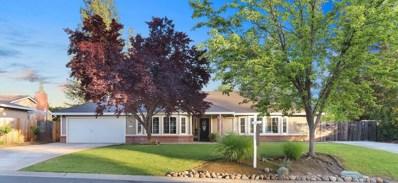 100 Canyon Rim Drive, Folsom, CA 95630 - MLS#: 18024423