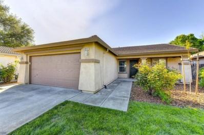 4314 Stromford Way, Mather, CA 95655 - MLS#: 18024425