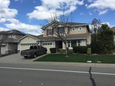 2831 Southcreek Drive, Lincoln, CA 95648 - MLS#: 18024426