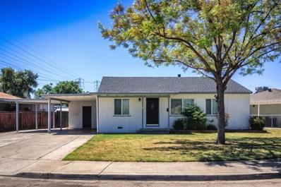 219 Hemlock Avenue, Manteca, CA 95337 - MLS#: 18024429