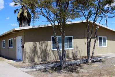 847 Prusso Street, Livingston, CA 95334 - MLS#: 18024444