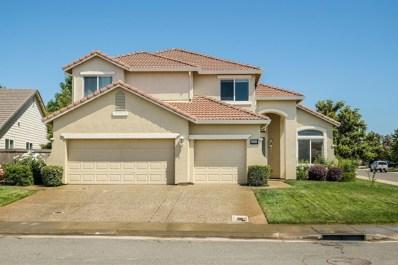 11887 Fire Agate Way, Rancho Cordova, CA 95742 - MLS#: 18024454