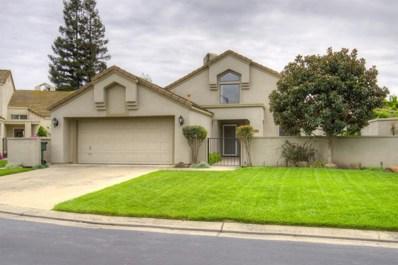 1028 Copper Park, Modesto, CA 95355 - MLS#: 18024456