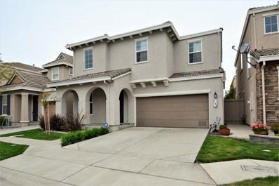 3133 Torland Street, Sacramento, CA 95833 - MLS#: 18024459