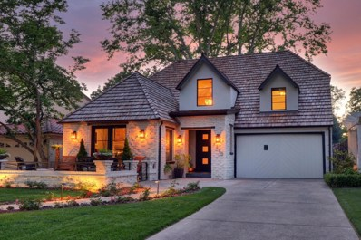 1200 44th Street, Sacramento, CA 95819 - MLS#: 18024465